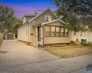907 W 7th St, Sioux Falls image