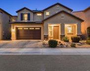 6638 E Rose Marie Lane, Phoenix image