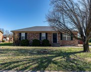 113 Purcell Ave, Bardstown image