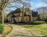 2505 Forest  Drive, Charlotte image