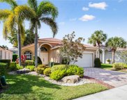 5362 NW 124th Way, Coral Springs image