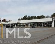 3541 Stone Mountain Hwy, Snellville image