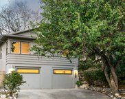 1261  Hill Dr, Los Angeles image