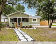 2498 14th Avenue N, St Petersburg image