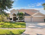 2750 University Acres Drive, Orlando image