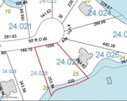 Lot 25  Stoney Point/Trail Path Rd, Double Springs image