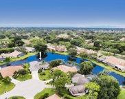 6 Alford Court, Palm Beach Gardens image