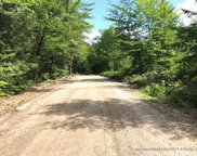00 Hasty Road, Parsonsfield image