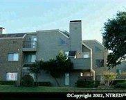 9811 Walnut Street Unit 103, Dallas image