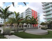 7825 NW 107th Ave Unit 722, Doral image