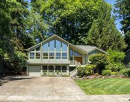 391 McNary Heights Dr image