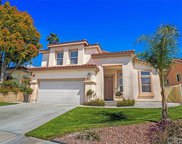 21117 Oakleaf Canyon Drive, Newhall image