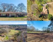 2338 Ben Hill Road, East Point image