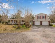 2705 Pine Forest Rd, Cantonment image