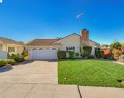21895 Vernetti Way, Castro Valley image
