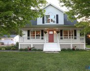 29143 468th Ave, Centerville image