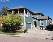 6418 Silverwind Circle, Colorado Springs image