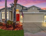 1056 Portmoor Way, Winter Garden image