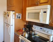 4054 Ainslie D Unit 4054, Boca Raton image