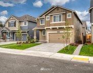 10710 32nd Street NE Unit #A192, Lake Stevens image