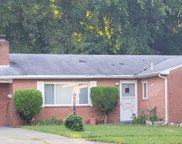 1405 Alberta Dr, District Heights image