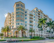 99 SE Mizner Boulevard Unit #636, Boca Raton image
