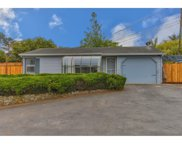 944 Salinas Rd, Royal Oaks image