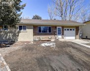4320 Driftwood Drive, Colorado Springs image