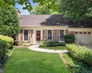 4405 Chalfont   Place, Bethesda image