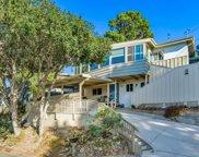 1147 Presidio Blvd, Pacific Grove image