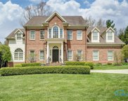 5020 Highpoint Drive, Toledo image