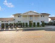 2601 W Lincoln Ave, Montebello image