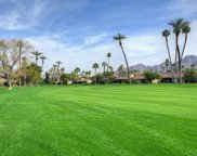75587 Desert Horizons Drive, Indian Wells image