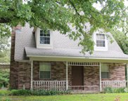 1004 Rs County Road 1495, Emory image