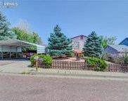 6835 Cedar Edge Drive, Colorado Springs image