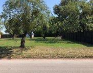 LOT 3 Harbour Town, Abilene image