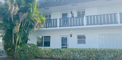 2929 SE Ocean Boulevard Unit #1363, Stuart
