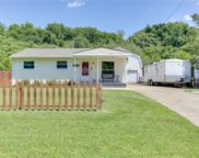 2803 Southport Avenue, Central Chesapeake image