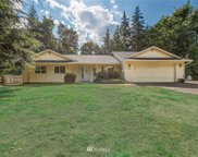 9222 W Meadow Lake Drive, Snohomish image