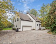 775 HICKORY HEIGHTS, Bloomfield Twp image
