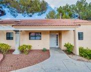 2851 S Valley View Boulevard Unit 1030, Las Vegas image