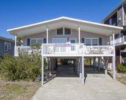 151 E First Street, Ocean Isle Beach image