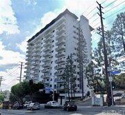 1155   N La Cienega Boulevard   707, West Hollywood image