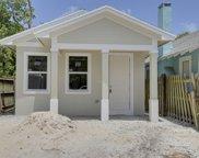 428 N D Street, Lake Worth Beach image