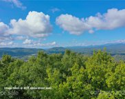 162 Sanctuary  Trail, Hendersonville image