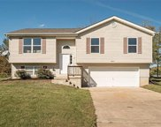 29853 Marlin  Drive, Wright City image