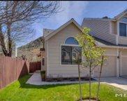 4050 Snowshoe Ln., Reno image