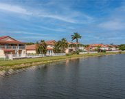 5333 Nw 105th Ct, Doral image