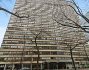 2930 North Sheridan Road Unit 203, Chicago image