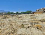 0     MESQUITE Avenue, Desert Hot Springs image